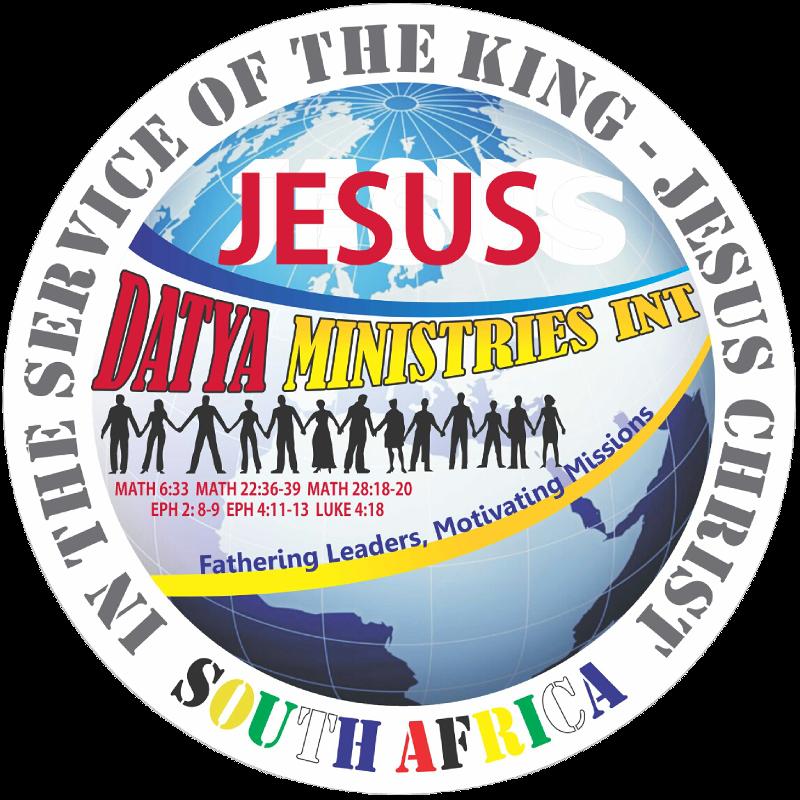 Datya Ministries International